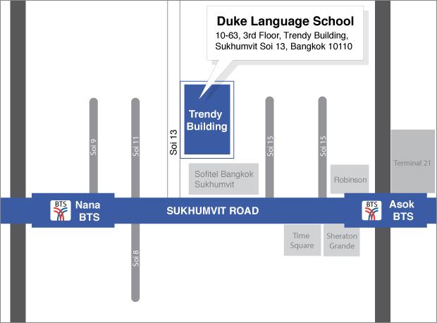Duke_map
