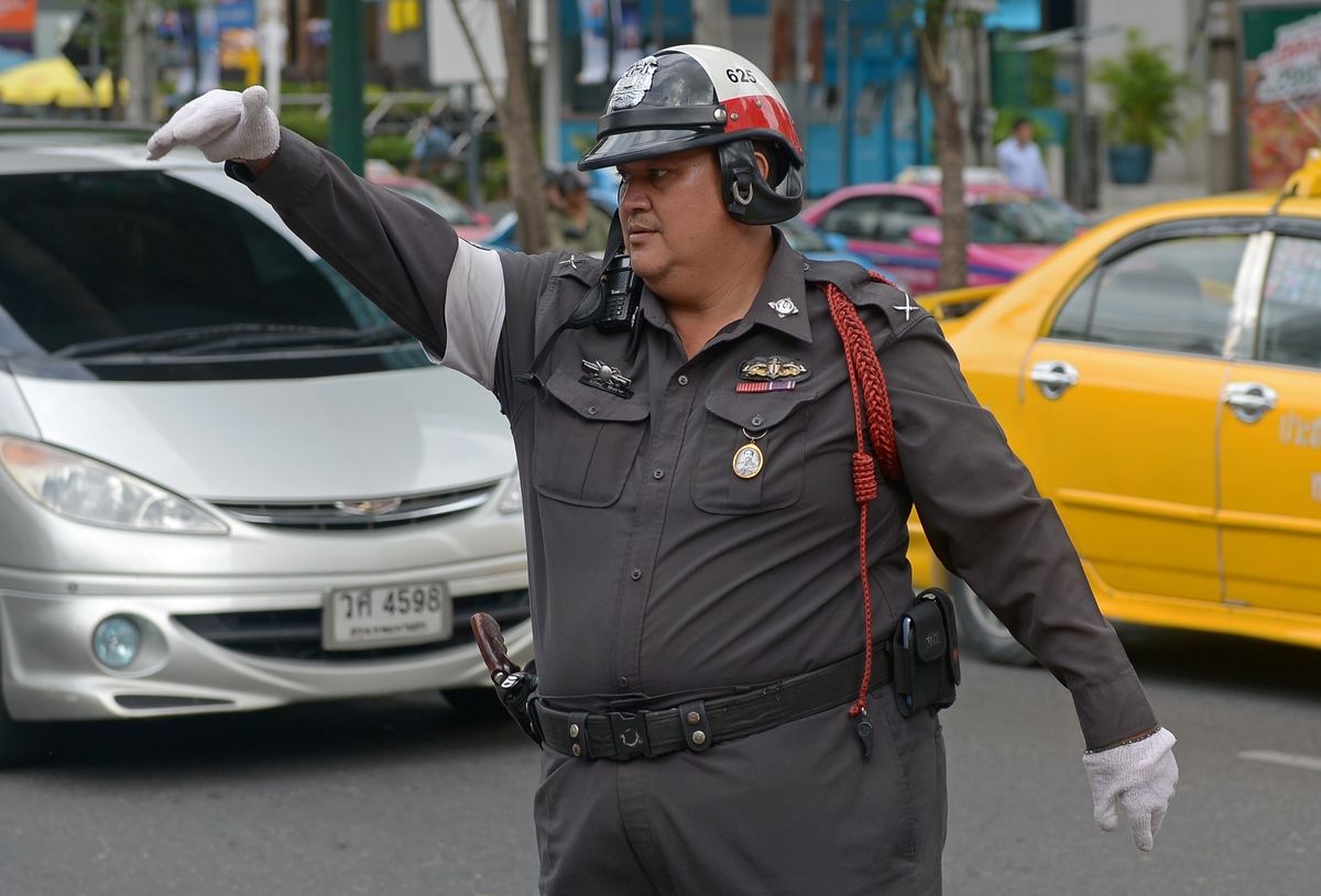 Fat Police1