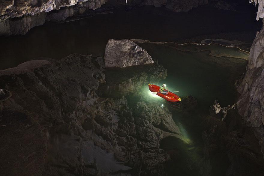 Cave15