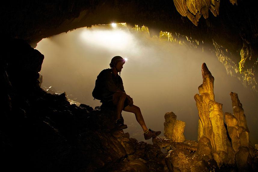 Cave16