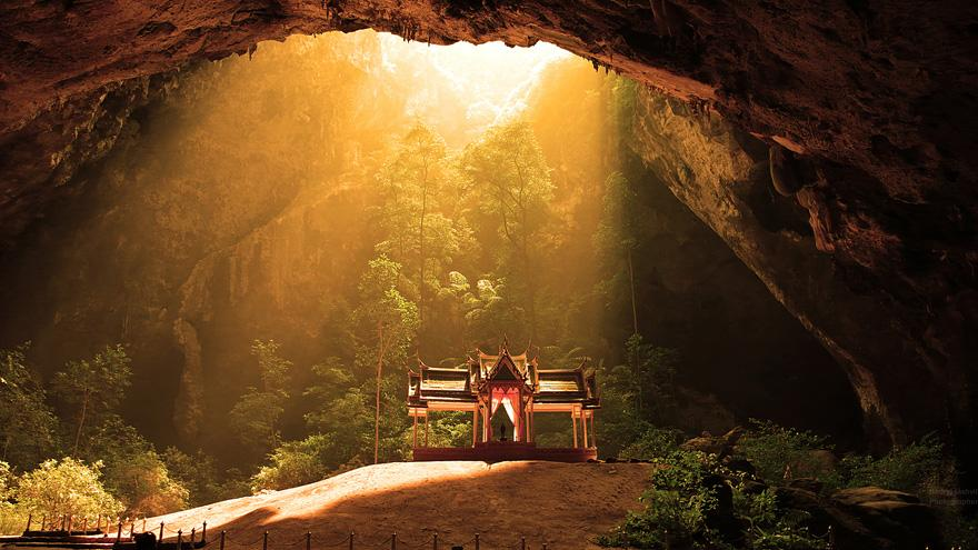Cave17