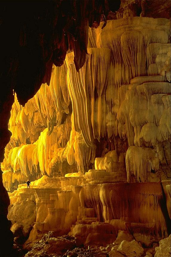 Cave4