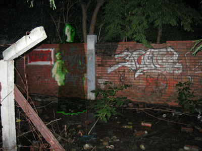 Haunted Place7