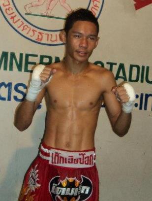 Muay Thai2