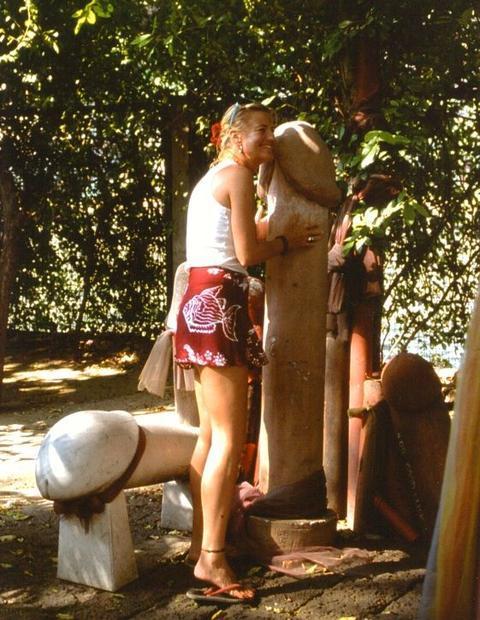 Penis Shrine4