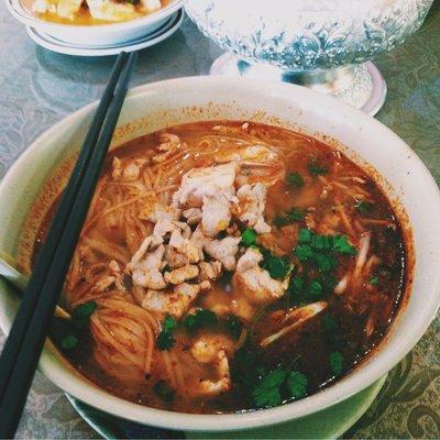 Spicy Noodles2