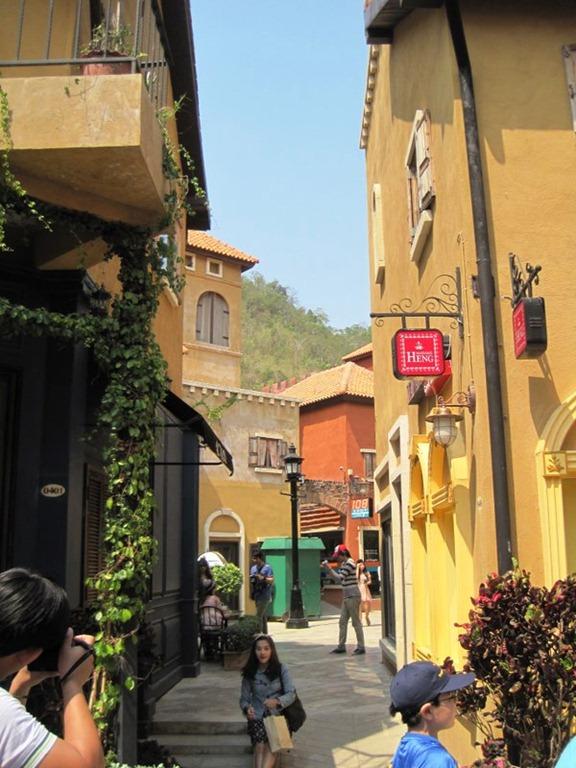 Little Italy9