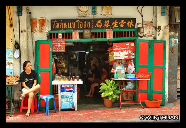 Thai Chinese1