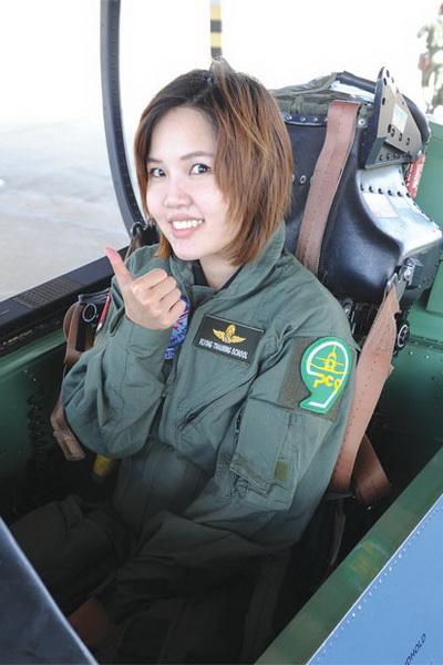Thai Space1