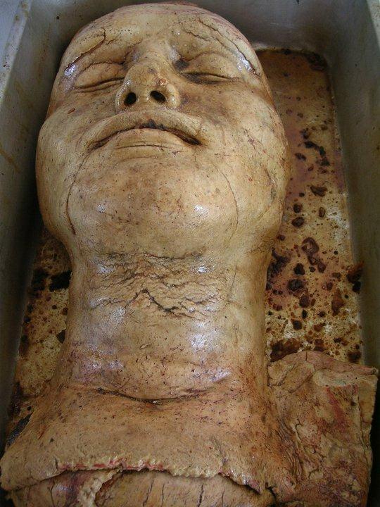Bread Corpse3
