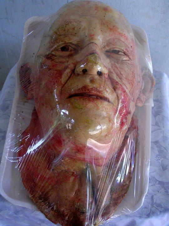 Bread Corpse5