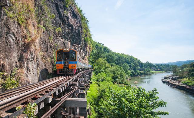 Steam Train3