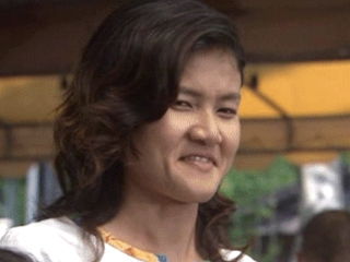 Thai Waitress1