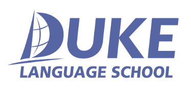 Duke Language School