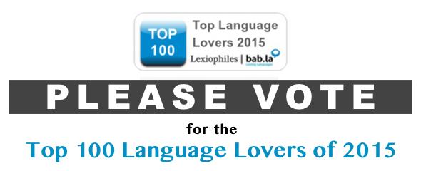 lexio-vote-2015