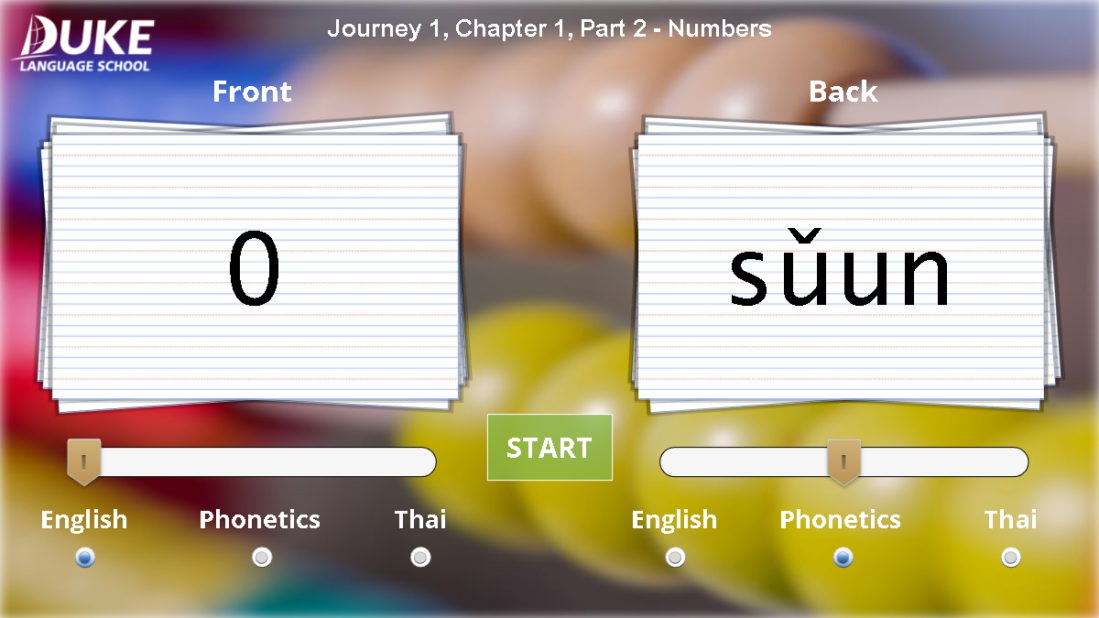 Preview Journey 1 (v3 1)   Thai Language School Bangkok